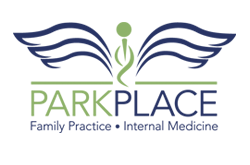 Park Place Family Practice and Internal Medicine